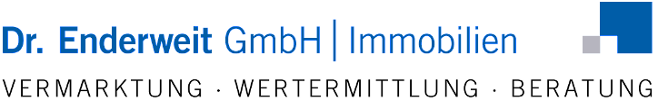 Dr. Enderweit Immobilien